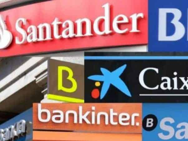 Responsabilidad de los bancos por falta de aval. Fallos favorables – Banks liability for lack of bank guarantee. Favourable decision