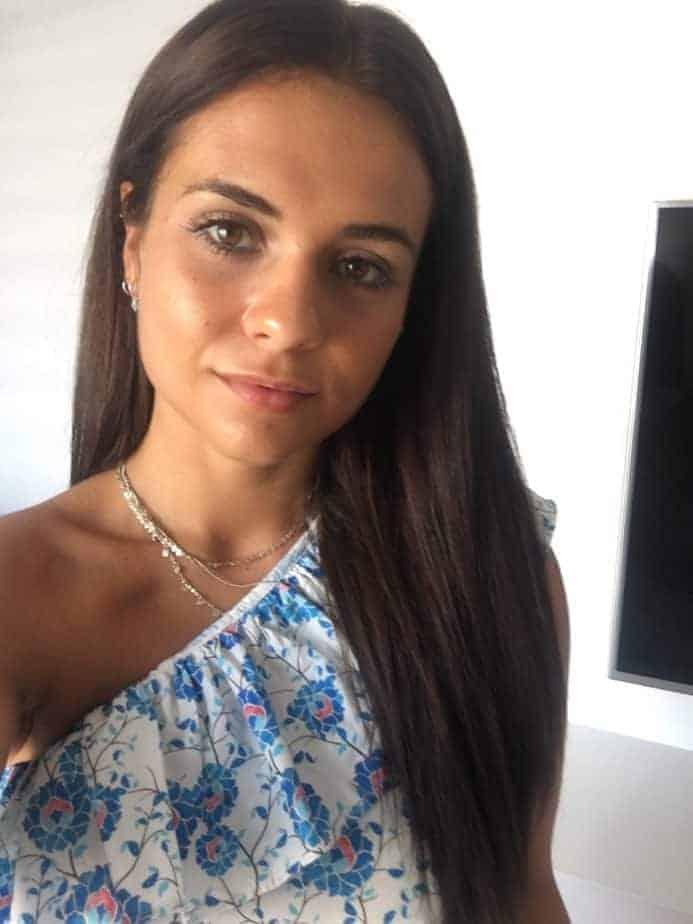 Laura Fernández Aguilera | Abogada