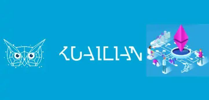 Newletters y novedades sobre el caso Kuailian