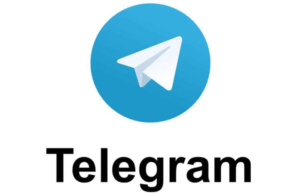 Canal Telegram para Afectados por Kuailian