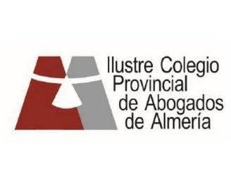 Lucas & Asociados Abogados – العربية المغربية