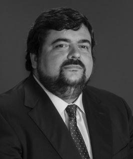 Cristobal Dobarro | Abogado
