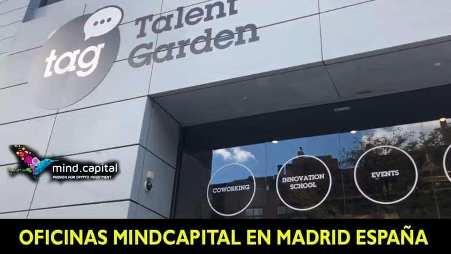 """Si hay costas por denucia falsa, te las pagamos""  [Afectados MindCapital -Mind.Capital · INFO · 12 Marzo 2021 – ESPAÑOL]"