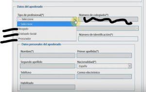 ¿Cómo se realiza un Apud acta online? Solo España
