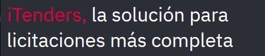 Noticias Lucas&Asociados Abogados Almería
