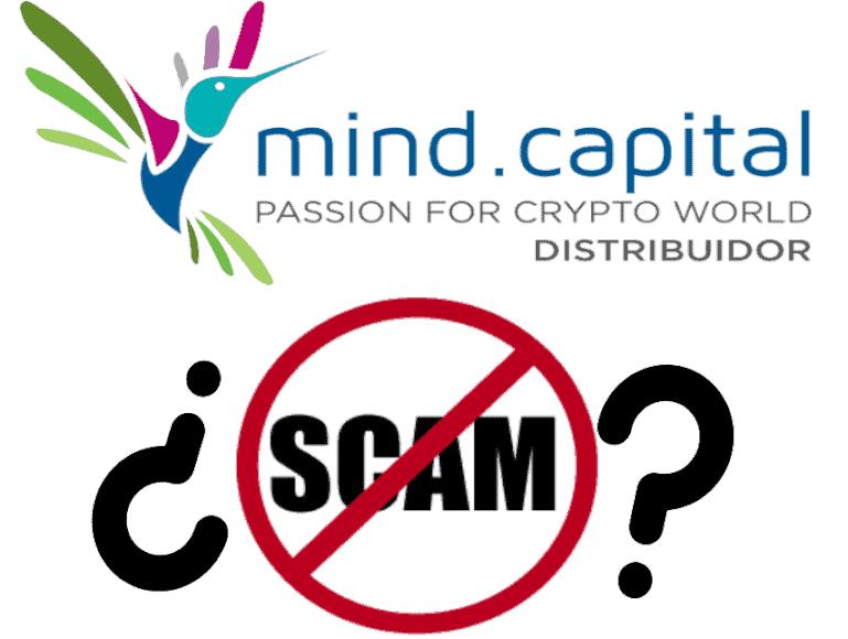 11 Febrero 2021 Denuncia Plataforma de afectados por MindCapital – Los Pelayo Fugados fuera de España